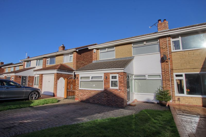 Topcliffe Road Thornaby