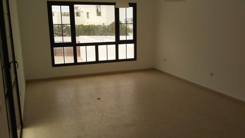 C/ Muyay Yaiza center