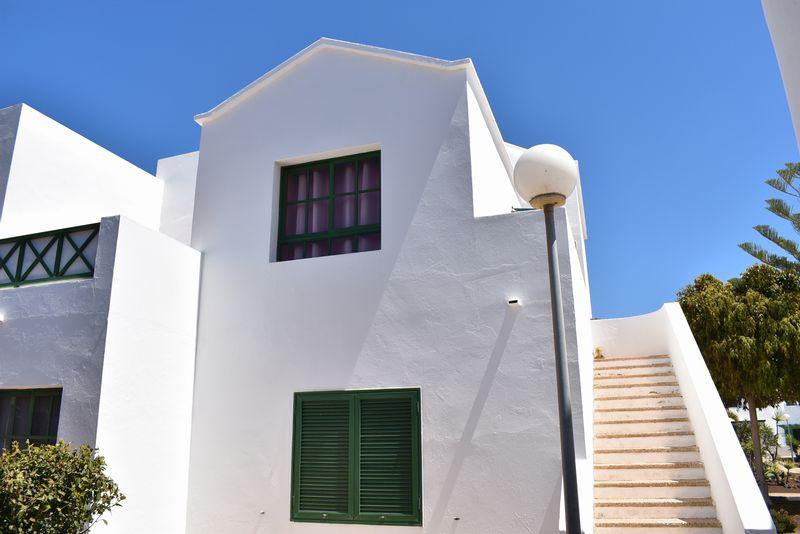 Calle Janubio Marcastel