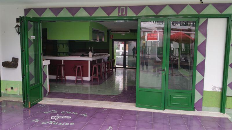 El Varadero Town Centre