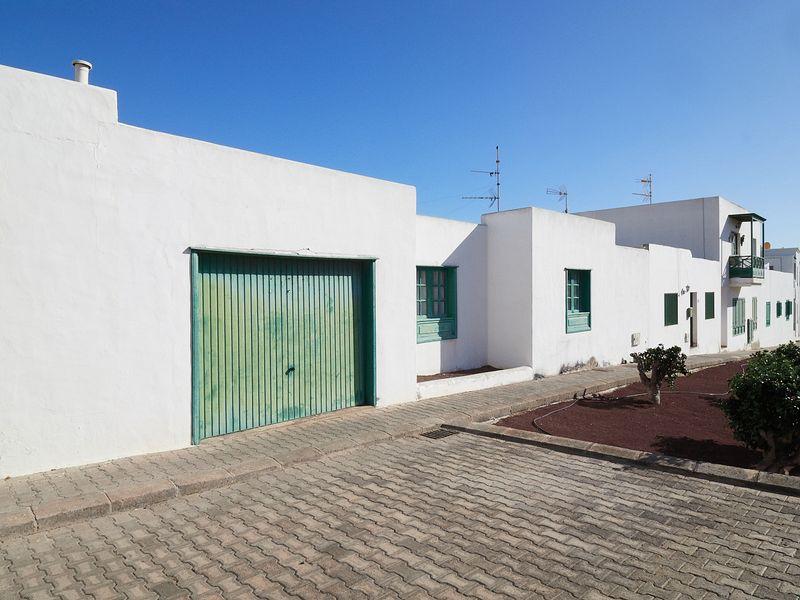 El Barranco, 10 Town Centre