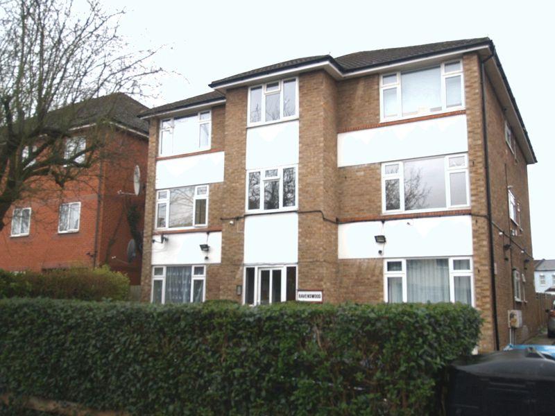 Ravenswood 139 Palmerston Road