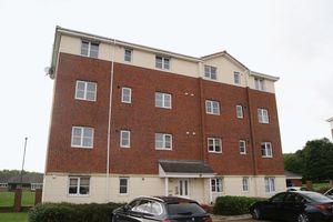 Regency Apartments Killingworth