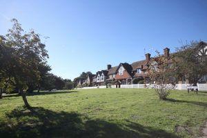 Bletchingley Road