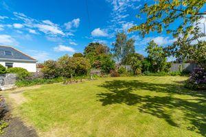 Ewenfield Park