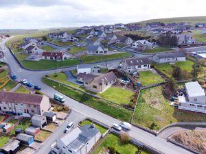 MacDuff Road