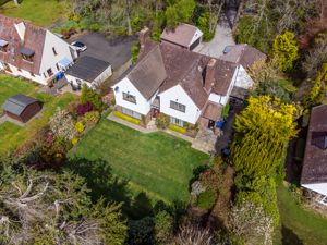 15 Greenfield Avenue Alloway