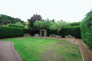 Doonholm Park