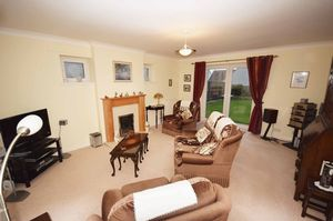 15 Ailsa View Wynd