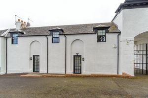 Castlehill Court