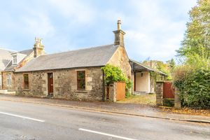 6 Greenfield Avenue Alloway