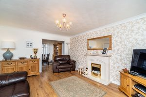 Craighall Place Alloway