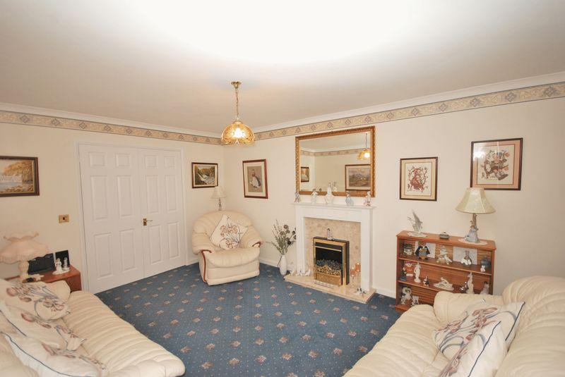 74 Stobhill Crescent
