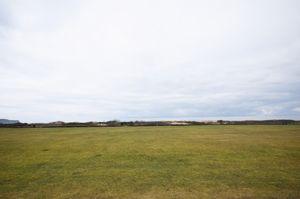Seafield Drive
