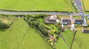 Kirkmichael Road Crosshill