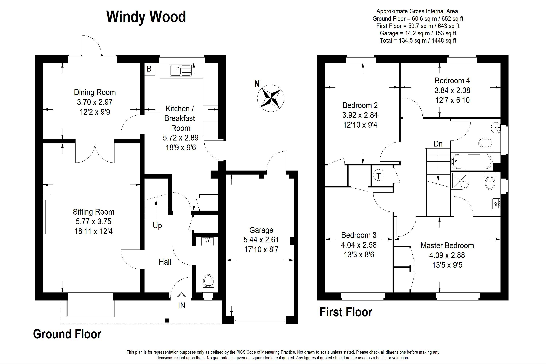 Windy Wood