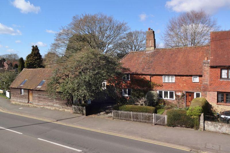 21 Church Road Milford