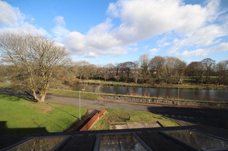 River View Court Llandaff