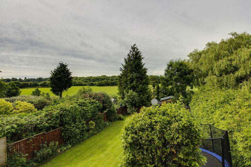 Channel View Castleton
