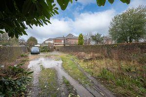 Landguard Road Shirley