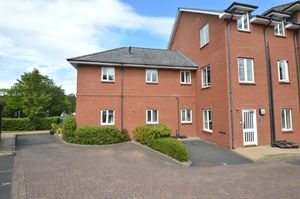 Stewponey Court Stourton