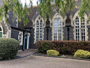 Bridgnorth Road Wollaston