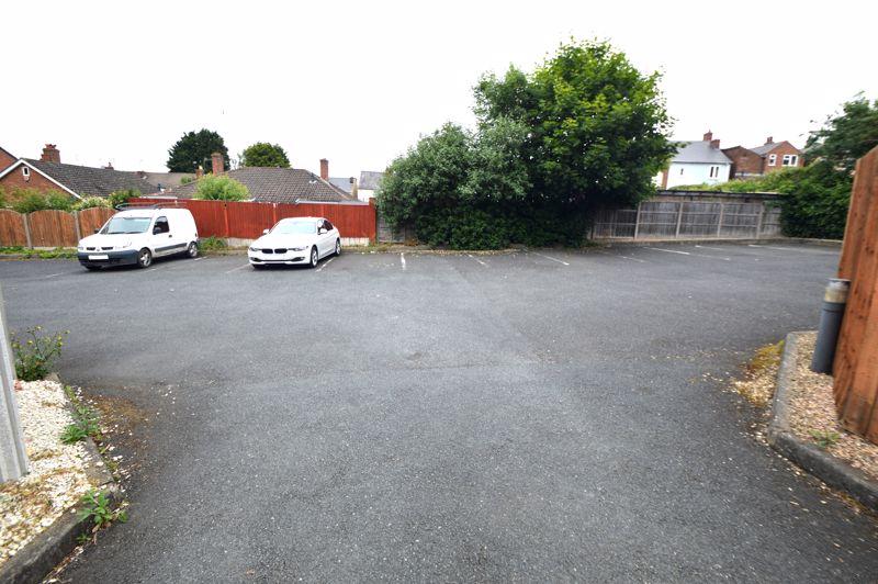 Field Lane Oldswinford