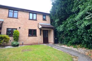 Vicarage Close Amblecote