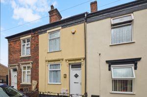 William Street Brierley Hill