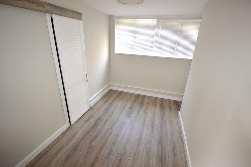 250 Brettell Lane Amblecote