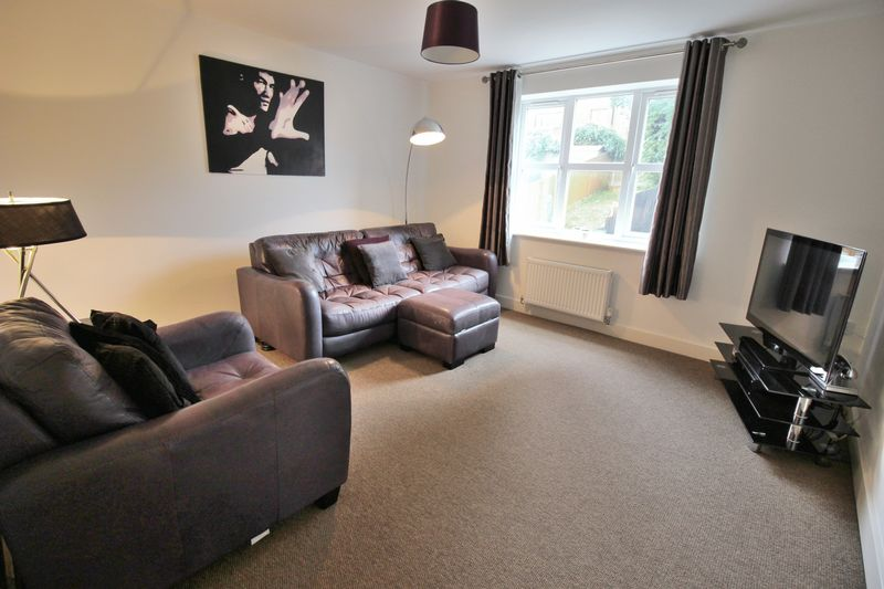 Meadow Hill Drive Wordsley