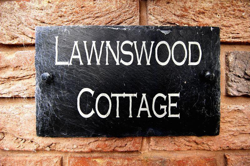 Lawnswood