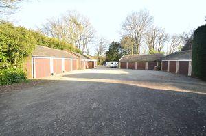 Wolverley Village Wolverley