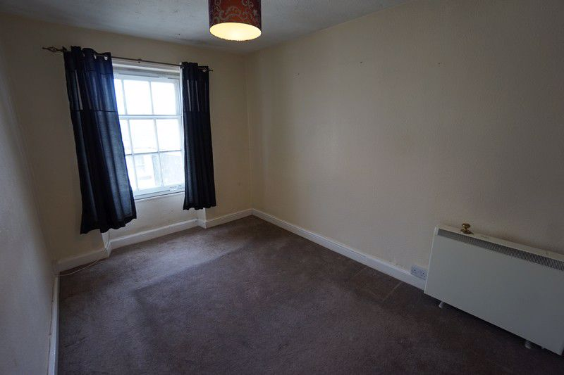 76B Winner Street - BEDROOM 2