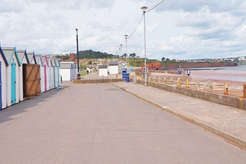 Colin Road