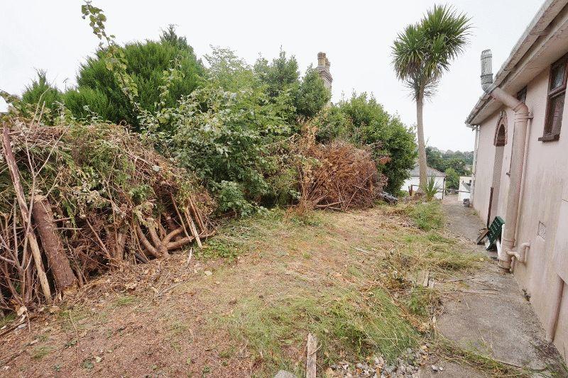 Totnes Road