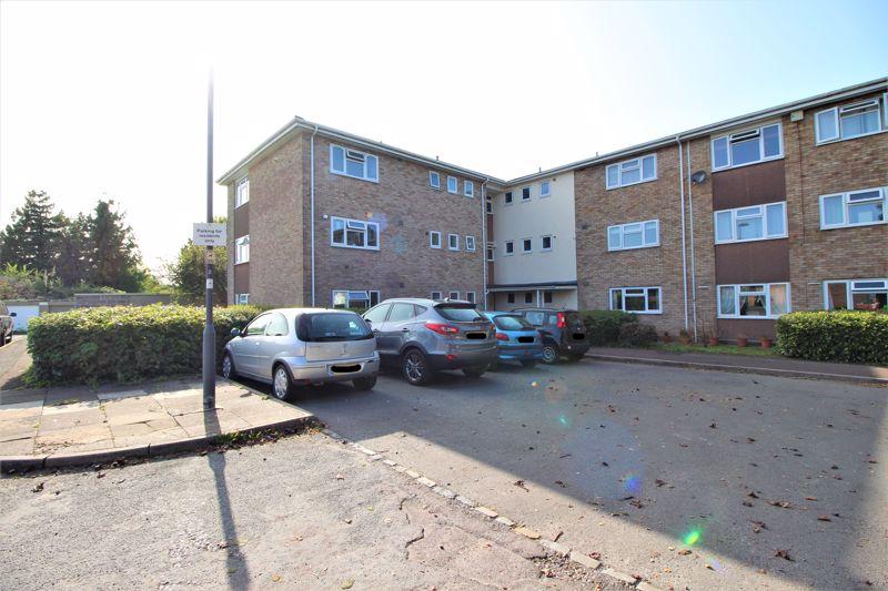 Eastbury Close Thornbury