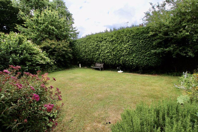 Hazel Gardens Alveston
