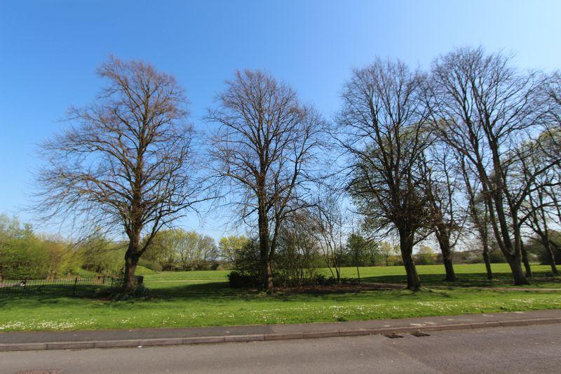 Dogwood Road Almondsbury