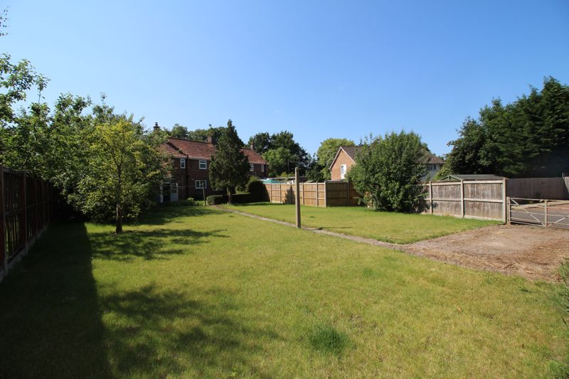 Orchard View Falfield