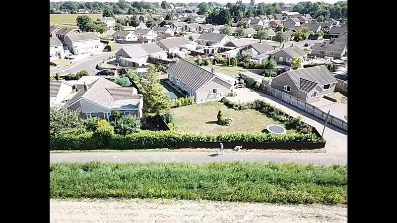 Churchfleet Lane Gosberton