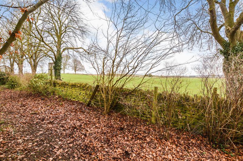 Wakerley Road Barrowden
