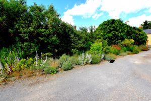 Tallington Road Bainton