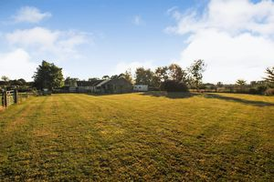 Meadow Drove