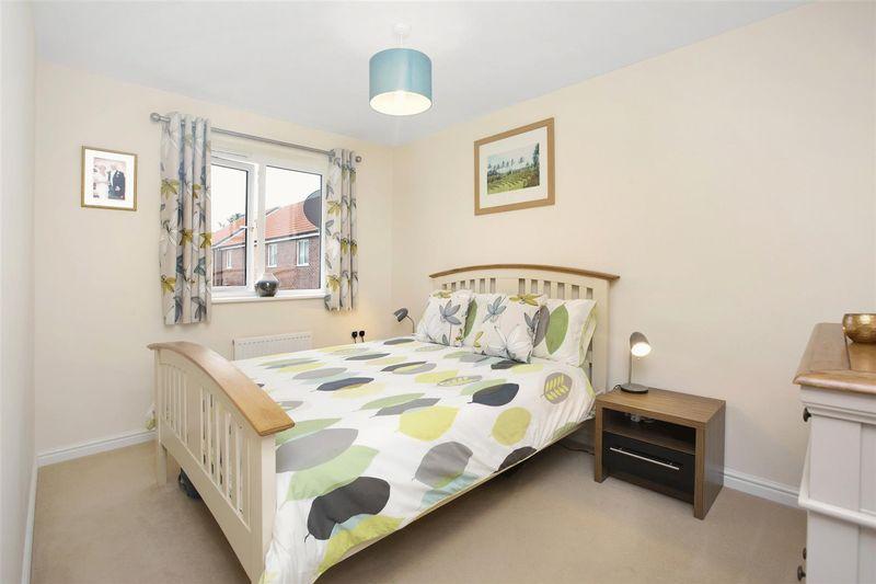 Bawler Road Monkton Heathfield