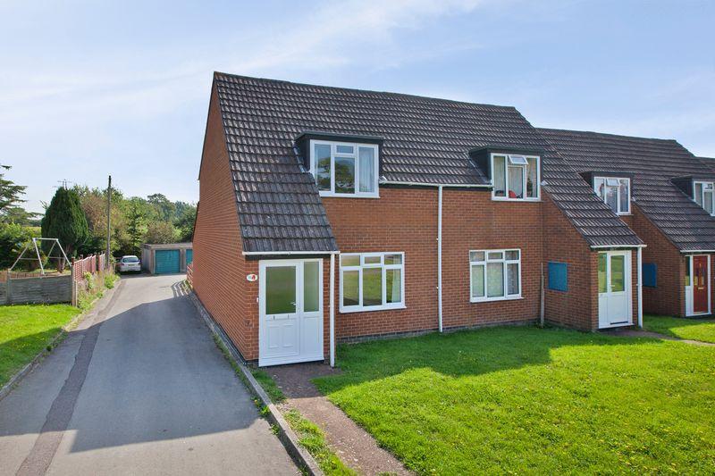 Heathfield Drive Monkton Heathfield