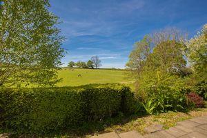Clay Lane Lower Chillington