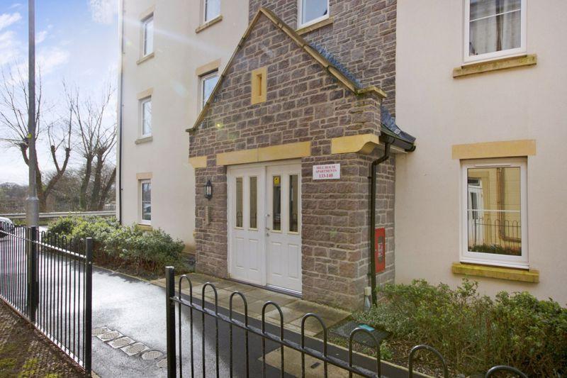 Mill House Road Norton Fitzwarren
