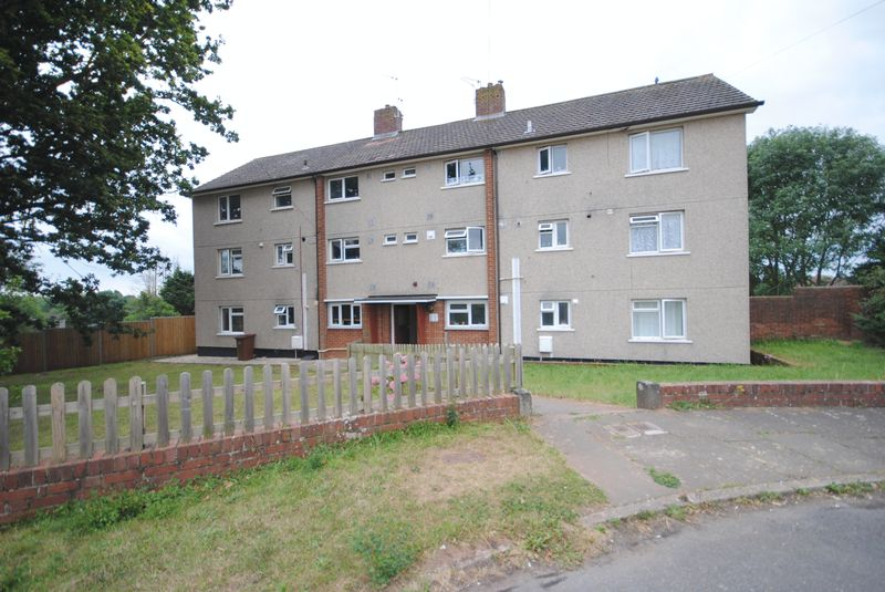 Hill Barton Lane Whipton