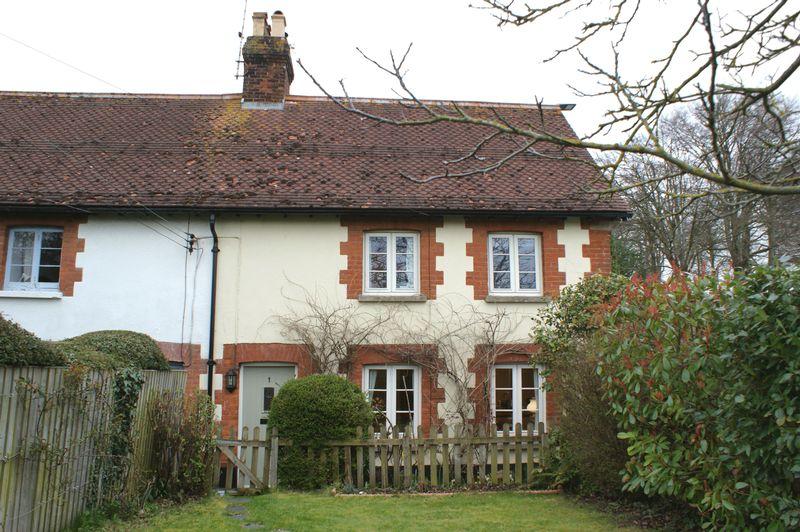 Oak Hill East Budleigh